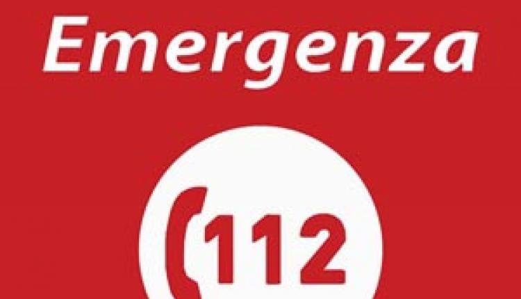 Numero unico europeo per le emergenze